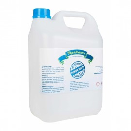 Procleaner 99,99% Concentrate - 5 litres